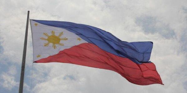 Βολιώτης ο νέος πρέσβης στις Φιλιππίνες