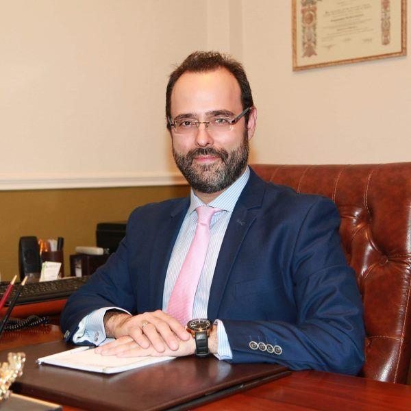 Νομοθετικές πρωτοβουλίες υπέρ των πολιτών από την κυβέρνηση Μητσοτάκη