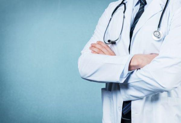 Δωρεά ανάσα για την Κλινική ΩΡΛ