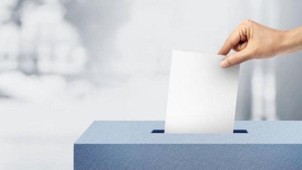 Εκλογές στην ΠΕΔ 12 Νοεμβρίου