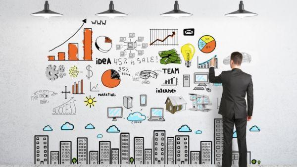 Μαθητές εκπαιδεύονται στην επιχειρηματικότητα