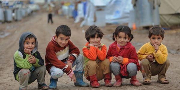 Δεν υπάρχει επίσημη ενημέρωση για έλευση προσφύγων