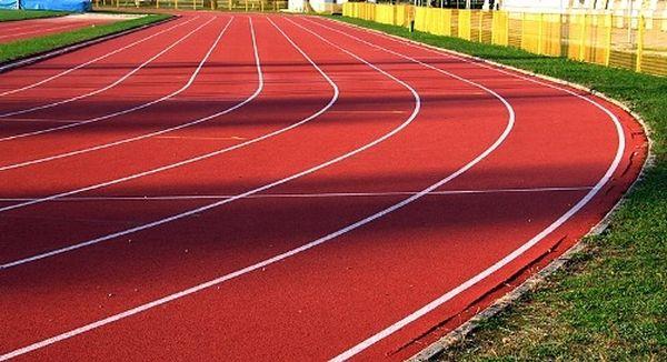 Οκταμελής ομάδα εργασίας για τις αθλητικές υποδομές