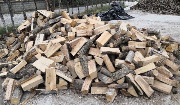 Διάθεση κατασχεμένων ξύλων για την κάλυψη τοπικών αναγκών