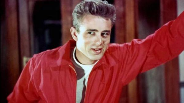 Ο Τζέιμς Ντιν επιστρέφει στον κινηματογράφο 64 χρόνια μετά τον θάνατό του