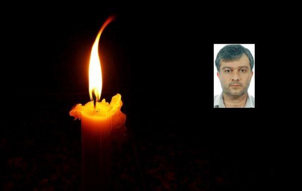 Αιφνίδιος θάνατος 51χρονου στην Αγριά