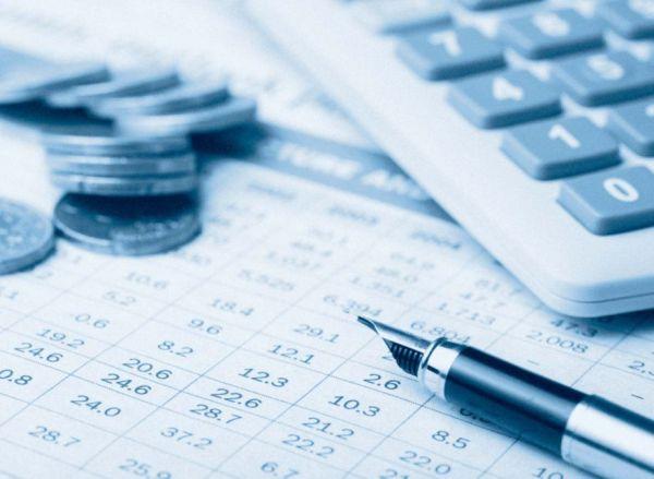 Στο περιφερειακό συμβούλιο η έκθεση για τον προϋπολογισμό