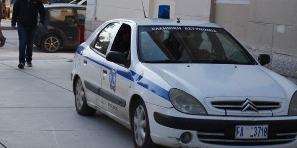Κρήτη: Ανδρας μαχαίρωσε 68χρονο που προσπάθησε να προστατεύσει τη σύντροφό του