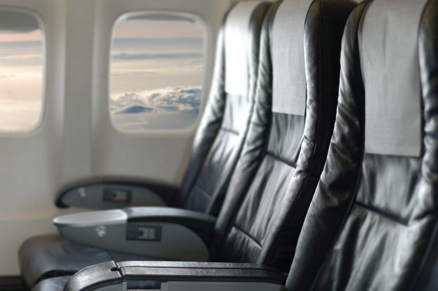 Έρευνα: «Πετάει» και στην Ελλάδα η «πιο βρώμικη» αεροπορική εταιρεία του κόσμου
