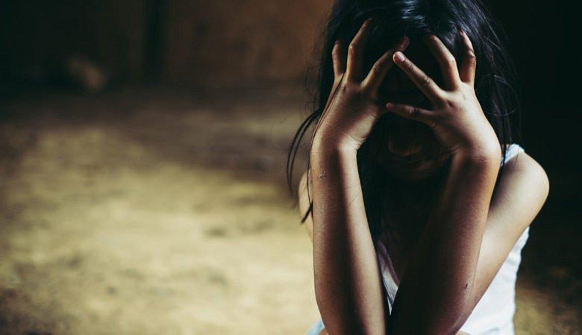 Αργεντινή : Μαθήτρια Δημοτικού έμεινε έγκυος μετά τον βιασμό από τον αδελφό της