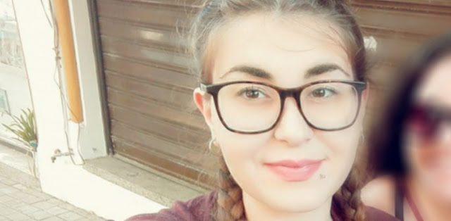 Ελένη Τοπαλούδη: Δημόσια συγγνώμη από τους γονείς του Ροδίτη κατηγορούμενου –Έλυσαν τη σιωπή τους