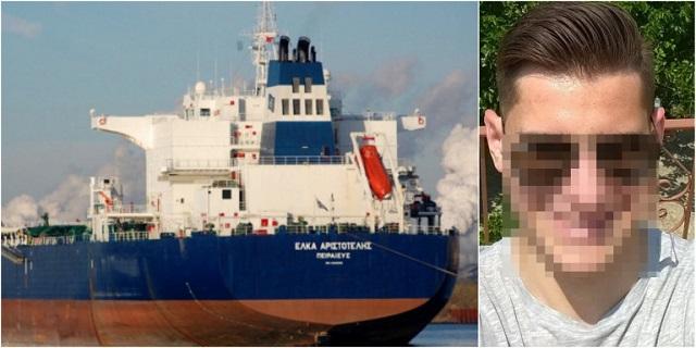 Η ανακοίνωση του ΥΠΕΞ για τον Ελληνα που απήγαγαν πειρατές στο Τόγκο
