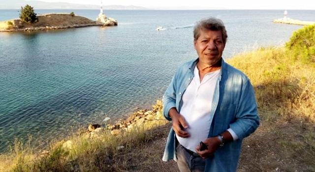 Δύσκολες στιγμές για τον τραγουδιστή Βαγγέλη Κονιτόπουλο: Στο… σφυρί το «ανάκτορό» του