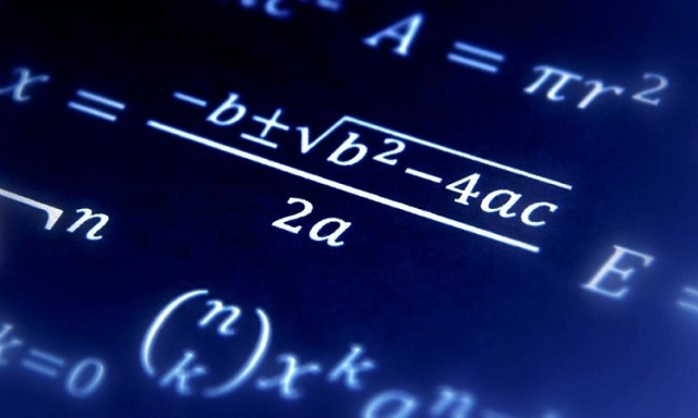 520 μαθητές από τη Μαγνησία διαγωνίστηκαν στα μαθηματικά