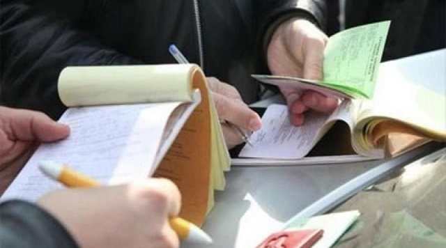 Αγριεύουν οι επιθεωρητές εργασίας –Επανέλεγχοι στον Βόλο