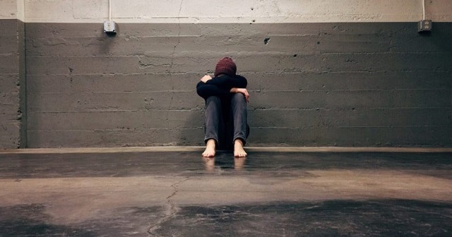 Καταγγελίες για bullying και ξύλο σε σχολείο του Αλμυρού