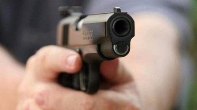 Ψεύτικο το όπλο που έβγαλε ο μαθητής σε σχολείο της Κρήτης