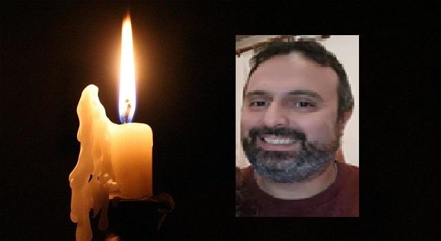 Σοκ στα Λεχώνια από τον ξαφνικό θάνατο 39χρονου