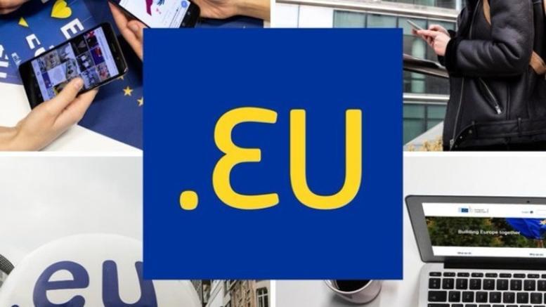 Από το .eu στο .ευ: Με ελληνικούς χαρακτήρες τα domain names