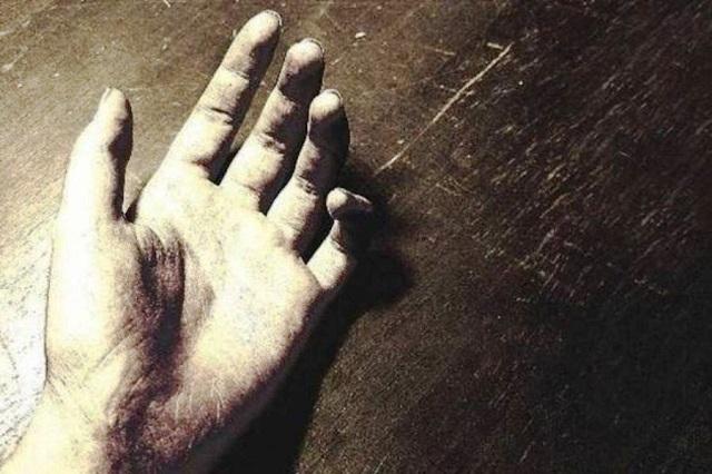 Ο Τρικαλινός με την αστική καταγωγή, η «κατρακύλα» και ο μοναχικός θάνατος στην Κρήτη