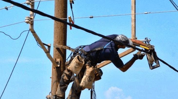 Προγραμματισμένες Διακοπές Ηλεκτροδότησης