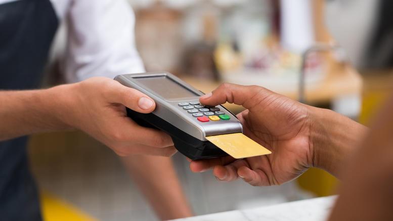 Μυστικά και παγίδες των αλλαγών στις ηλεκτρονικές πληρωμές