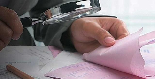 Ελεγχοι για φοροδιαφυγή σε ελαιοτριβεία σε όλη τη Θεσσαλία