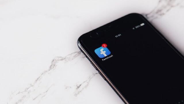 Facebook: Διεγράφησαν 3,2 δισεκατομμύρια λογαριασμοί - Δείτε γιατί