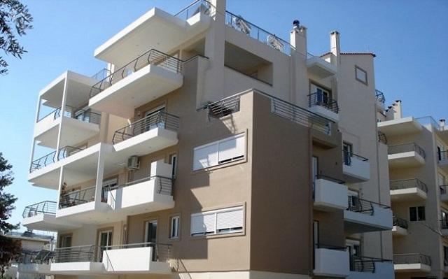 Οι εννέα αλλαγές για πρώτη κατοικία και επίδομα θέρμανσης