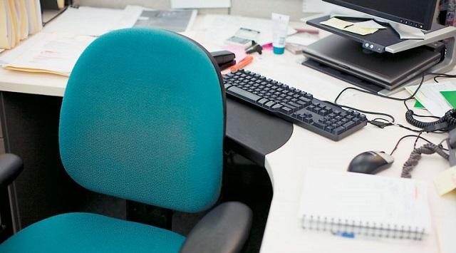 Ποιοι δημόσιοι υπάλληλοι «ευνοούνται» με τις νέες αλλαγές στις άδειεις