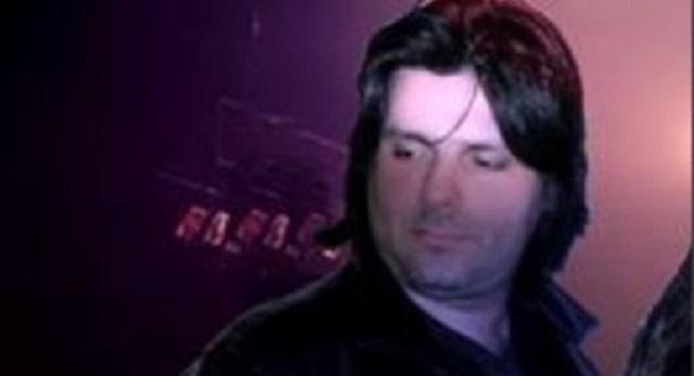 «Έφυγε» ξαφνικά στα 42 του χρόνια Λαρισαίος μουσικός