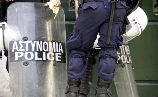 Σοφιανός: Τρεις μήνες μετά η Αστυνομία καλύπτει τους δράστες ομοφοβικής επίθεσης