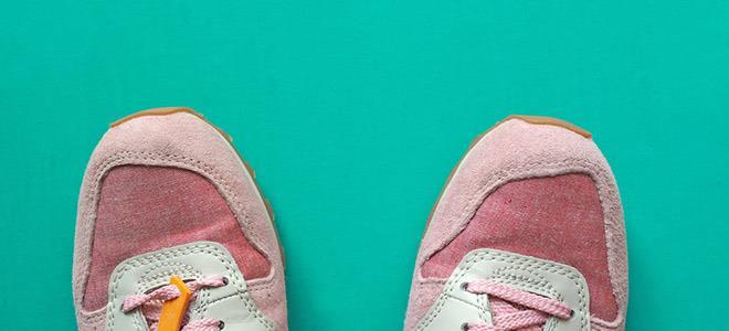 Τι συμβαίνει στο σώμα σου όταν σταματάς την άσκηση
