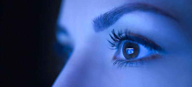 10 τρόποι για ανακούφιση των κουρασμένων ματιών από χρήση υπολογιστή