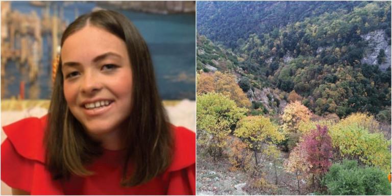 Κατερίνη: Νεκρές η 17χρονη και η μητέρα της που είχαν εξαφανιστεί!