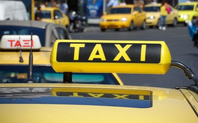 Ανατροπή στην υπόθεση του ηθοποιού που κατηγορείται ότι βίασε οδηγό ταξί