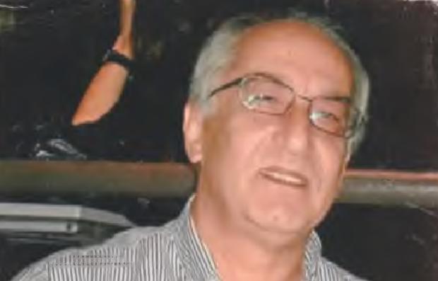 Ο Κεφαλλονίτης πρωθυπουργός του Σιάμ
