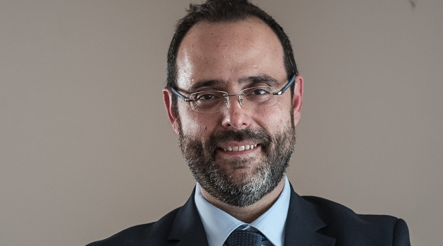 Κ. Μαραβέγιας: «Θα τροποποιηθούν τα διατάγματα που αφορούν Λέσχες των Ενόπλων Δυνάμεων»