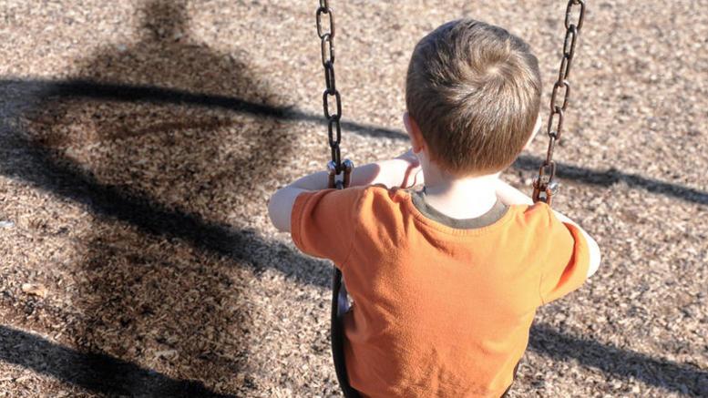 Γαλλία: Πρωτοφανής υπόθεση παιδεραστίας με 209 πιθανά θύματα