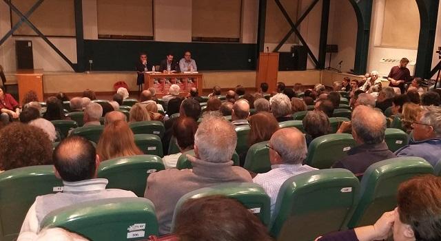 Προσκλητήριο Τσακαλώτου και Τσιόκα από τον Βόλο για το νέο ΣΥΡΙΖΑ