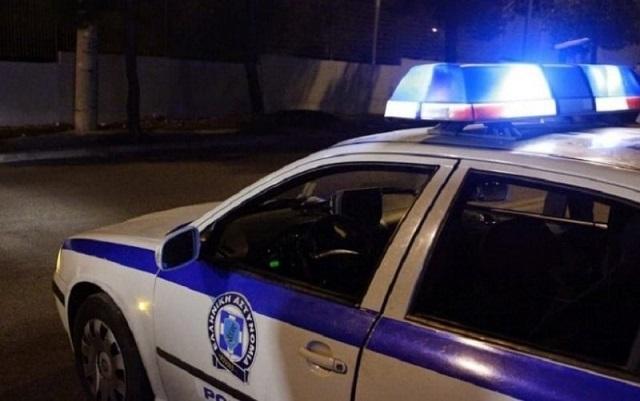 Αγία Παρασκευή : Νέα επίθεση με αυτοκίνητο σε κατάστημα