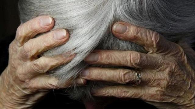 Ισπανία: Δύο ηλικιωμένοι κατηγορούνται για σεξουαλική κακοποίηση 71χρονης
