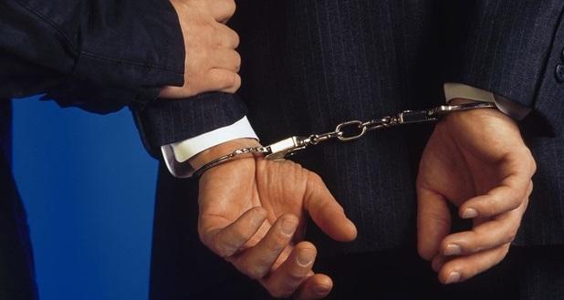 Στη Ν. Αφρική συνελήφθη γνωστός Τρικαλινός επιχειρηματίας