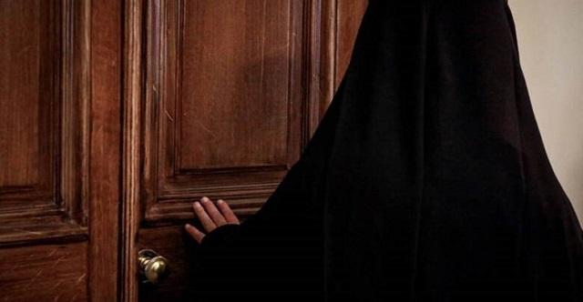 Καταγγελία για ιερέα στη Λάρισα ότι ζητούσε… ταρίφα για να λειτουργήσει