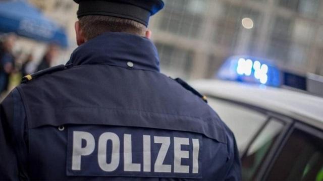 Γερμανία: Εκρηκτικές ύλες και εξαρτήματα κατασκευής βομβών είχε 26χρονος Σύρος