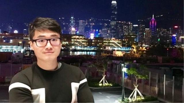 Xονγκ Κονγκ: Πρώην υπάλληλος του βρετανικού προξενείου κατήγγειλε τον βασανισμό του στην Κίνα