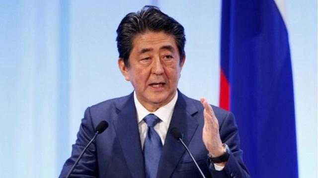 Ιαπωνία: Ο Σίνζο Άμπε έγινε ο πιο «ανθεκτικός» πρωθυπουργός της χώρας