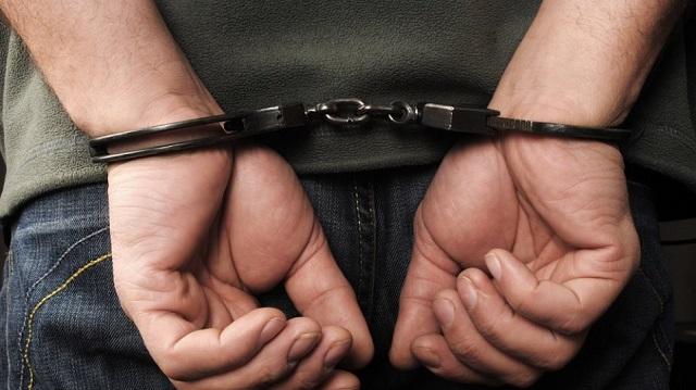 Κομοτηνή: Συνέλαβαν αλλοδαπό με 50 πλαστά δελτία αιτούντος άσυλο