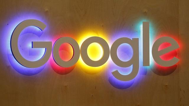 Η Google περιορίζει τις πολιτικές διαφημίσεις σε όλο τον κόσμο