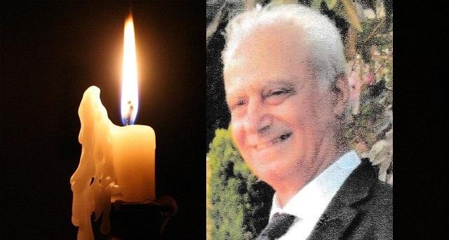 Θλίψη για τον θάνατο 68χρονου συνταξιούχου της ΑΓΕΤ